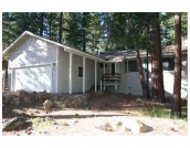 1064 Mill Creek, Incline Village, NV