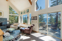 260 Lakeview Ave, Crystal Bay Real Estate