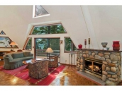 SOLD – 531 Sugarpine Dr – Represented Buyer