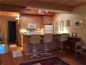 989 Tahoe Blvd ,Unit #21, Incline Village, NV 89451