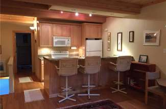 989 Tahoe Blvd, Unit #21, Incline Village