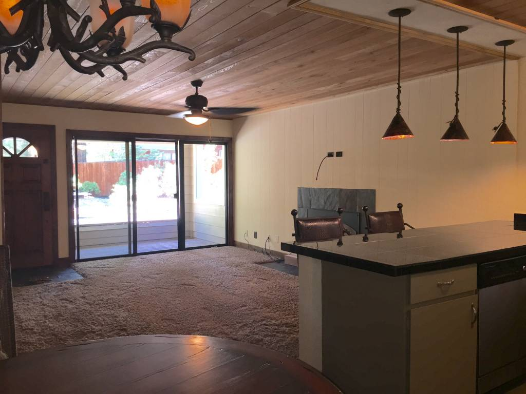 Incline Village Real Estate Open House Saturday May 28