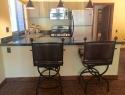 2-35 kitchen 2.jpg