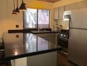 2-35 kitchen 3.jpg