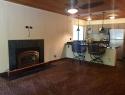 2-35 kitchen living room.jpg