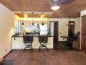 2-35 kitchen.jpg