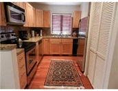 McCloud #234, Incline Village Condo For Sale