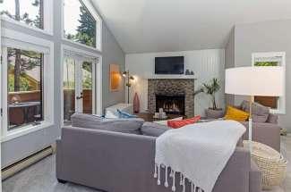 McCloud #62, Incline Village Real Estate
