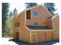 McCloud Unit #64, Incline Village, NV Real Estate