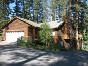 Pending- 860 Susan Court, Incline Village, Nevada