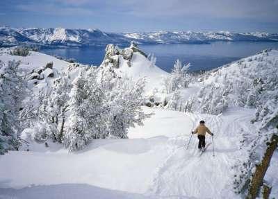 Ski Way