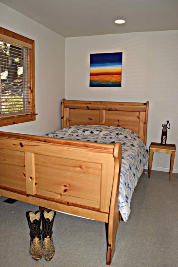 DSC_0107 room 1