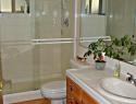 DSC_0061 bath 1