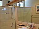 DSC_0134 master bath