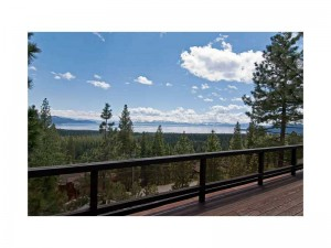 Incline Village Open Houses ~~~Incline Village-Lake Tahoe Open Houses