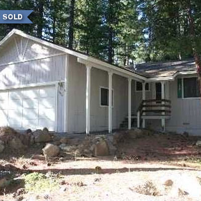 1064-millcreek-incline-village-real-estate