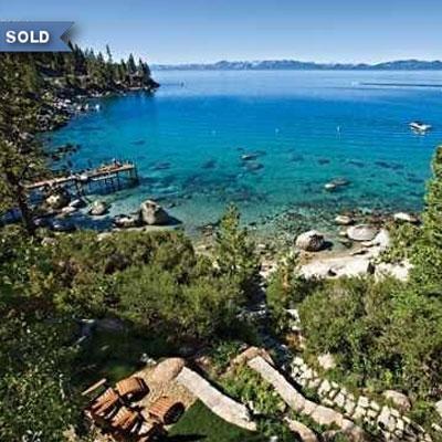 1169-lakeshore-tahoe-home-sold