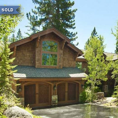 210-glen-way-tahoe-real-estate