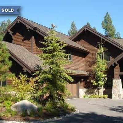 220-glen-way-incline-village-real-estate