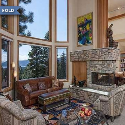 367-Fairview-incline-village-real-estate-sold