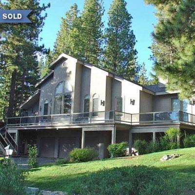 410-mountain-lake-tahoe-real-estate