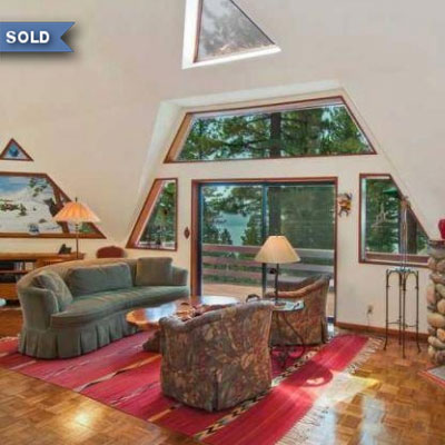531-sugarpine-tahoe-home-sold