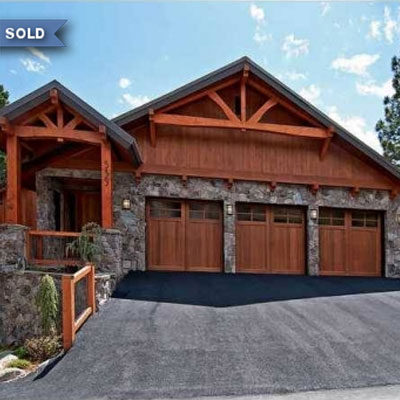 535-alpine-view-incline-village-nv-home