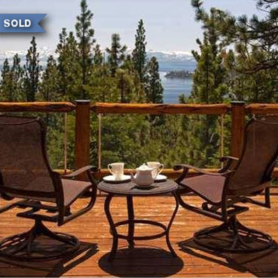 605tyner-lake-tahoe-house-sold