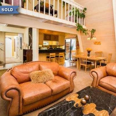 653-tyner-lake-tahoe-real-estate