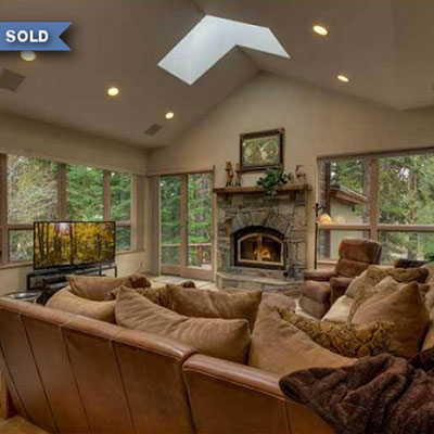 710birdie-tahoe-home-sold
