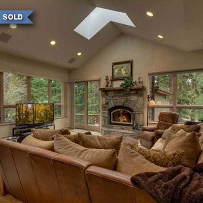 710birdie-tahoe-home-sold