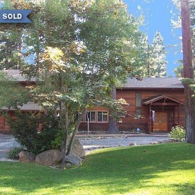 823-freels-peak-tahoe-home-sold