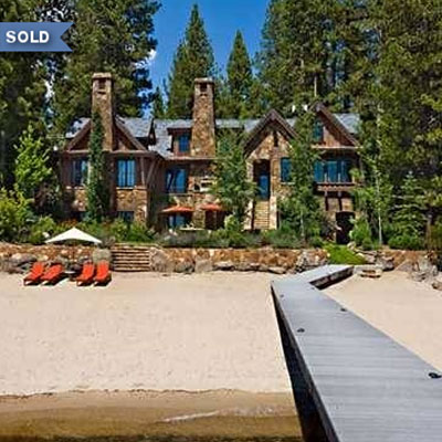 915-lakeshore-lake-tahoe-home