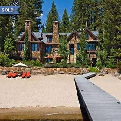 915-lakeshore-lake-tahoe-home
