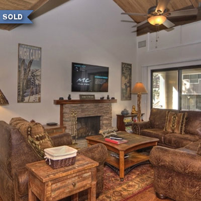Forest-Pines-1-52-tahoe-condo-sold