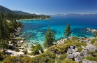 Incline Village ~Lake Tahoe Upcoming Calendar of Events
