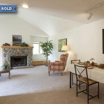 incline-village-real-estate-McCloud-103