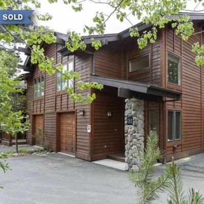 incline-village-real-estate-Third-Creek-31