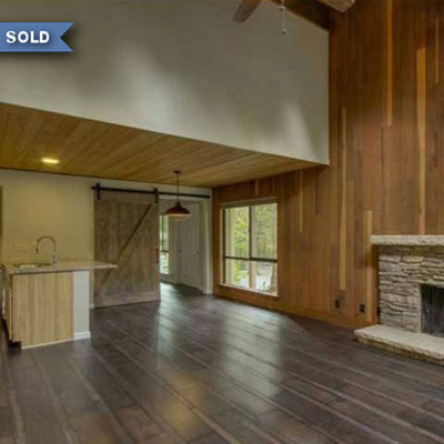 tahoe-forest-pines-sold