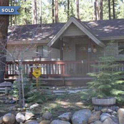 tahoe-real-estate-1072-Sawmill