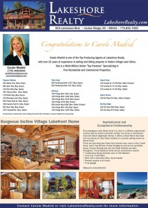 incline-village-realtor-home-sales