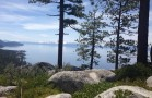 Incline Village Lake Tahoe Luxury Real Estate and How Carole Madrid Works for You