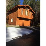 Incline Village Real Estate Just Sold!