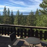 Incline Village Real Estate New Listing 1136 Lucerne
