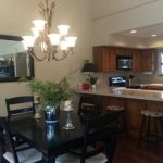Incline Village Real Estate~OPEN HOUSE Saturday May 28, 2016