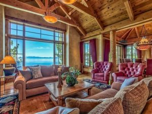 1169-incline-village-lakefront-lodge