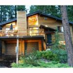 Incline Village Real Estate Just Listed